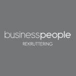 Businesspeople Rekruttering