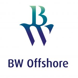 BW Offshore Norway AS