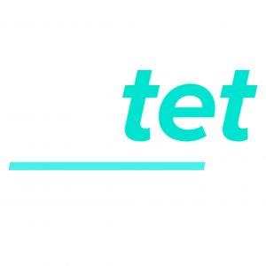 Tet-Gruppen AS