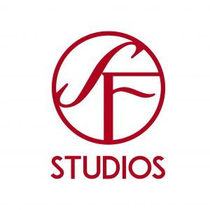 SF Studios Norge