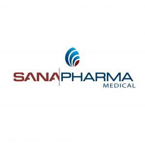 Sana Pharma Medical