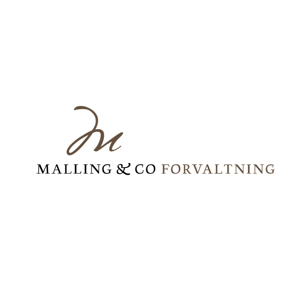 Malling & Co Forvaltning AS